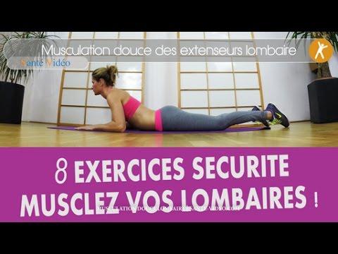 Pourquoi bolyat les muscles du ventre chez les femmes enceintes