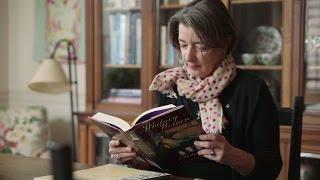 Whitney Stories: Fiona Donovan
