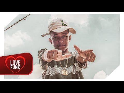 MC Bezerra - A Vitória Vai Chegar (Love Funk) DJ Alle Mark