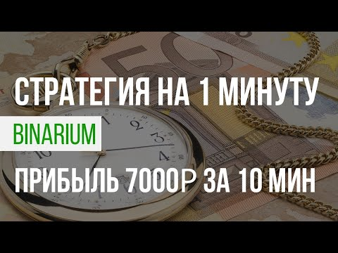 Бинарные опционы qi option отзывы