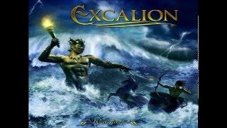 EXCALION - Wingman