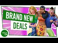 MASSIVE Xbox Sale | Up To 75% Off | Deals With Gold