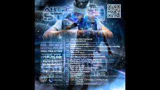 Future ft. Ludacris & Rocko - Blow ( INSTRUMENTAL REMAKE w/DL Link ) prod. @MarsellOnTheTrk