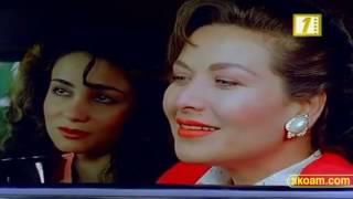 تحميل اغاني فيلم كابوريا Kaborya 1990 MP3