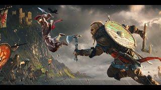 Assassins Creed Odyssey I Origins of the Templar Order