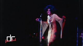 Diana Ross - Is That All There Is (Live at the Grove/1970)