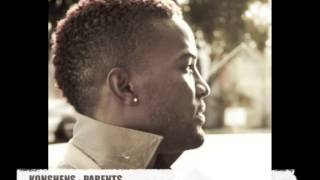 KONSHENS - PARENTS {tropical escape riddim}CHIMNEY RECORDS