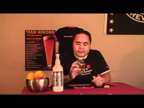 Leczenie alkoholizmu naukowe