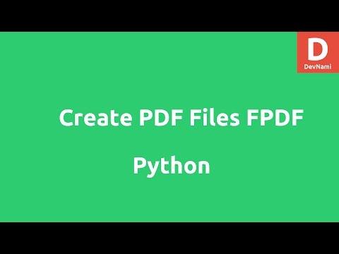 Python String casefold() – Tech mastery
