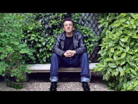 Vidéo de Roberto Bolaño
