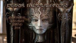 Industrial/Aggrotech/Ebm/Electro/Dark/Noise Megamix SPRING