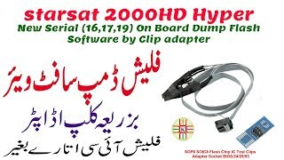 flash starsat - Video hài mới full hd hay nhất - ClipVL net