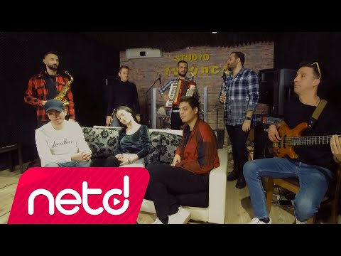 Balkan Vilayet & Onur Baytan - Göç Şarkısı Sözleri