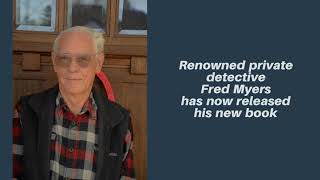 New Bestseller: Fred Myers Chronicle by Fred Myers