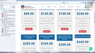 """0800 014 8916"" techzoneusa.net tech support scammers liars scam"