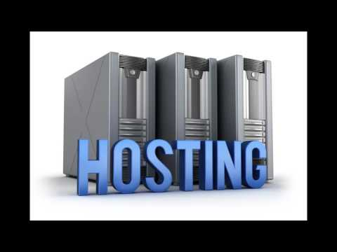 Best Hosting Company Review 2017