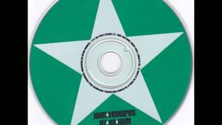 Joint Ventures   Itz Da Joint  [1993]