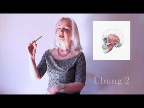 Biostimulanzien Produkte in Osteochondrose