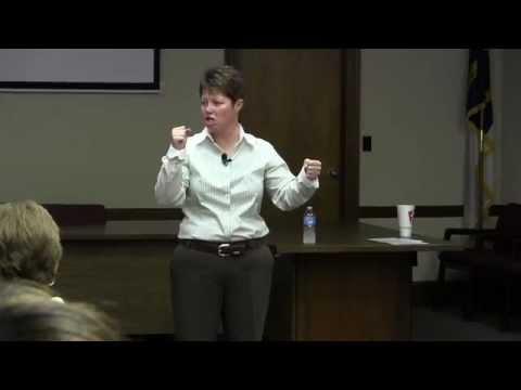 Customer Service Training - YouTube