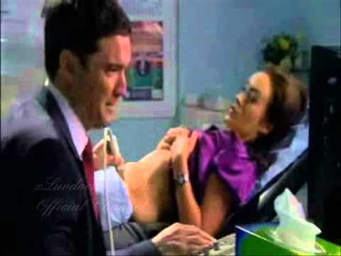 mp4 Doctors Zara And Daniel Spoilers, download Doctors Zara And Daniel Spoilers video klip Doctors Zara And Daniel Spoilers