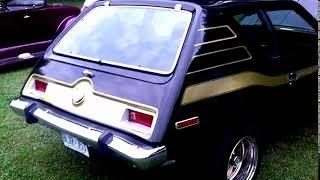 ugliest car ever made
