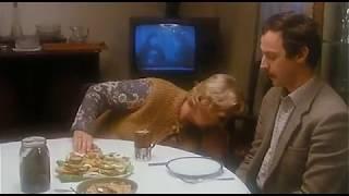 """""""Dom wariatów"""" (1984) – film polski"""