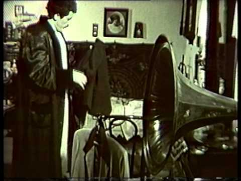 """""""Анонимное письмо"""", 1982г."""