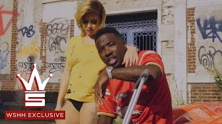 TROY AVE – HOT BOY (OFFICIAL MUSIC VIDEO)
