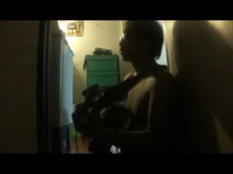 ผลวิดีโอของวิดีโอหญิงของเชื้อโรค