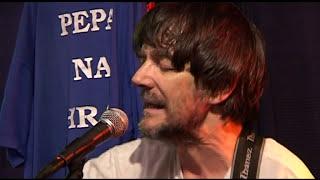 Pepa Nos - Rovnou za Nosem Celý koncert