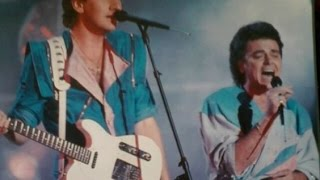 "Air Supply - ""I Can Wait Forever"""