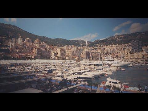 Video thumbnail for UKSA Superyacht Training