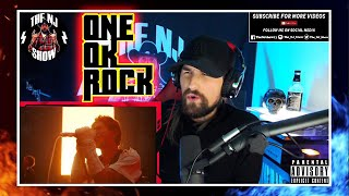 FIRST TIME hearing ONE OK ROCK - Renegades Japanese Version | Official Video | REACTION!!!