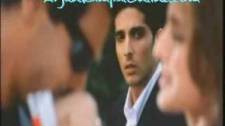 """""""Vaada Hai Yeh"""" - Vaada (English subs) - YouTube"""