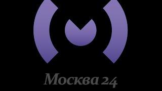 на канале Москва 24: история певицы официантки