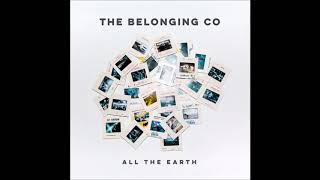 Beautiful Story (feat. Mia Fieldes)  - The Belonging Co // All The Earth