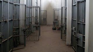 """""""Swąd palonego mięsa odebrał mi oddech"""". Brytyjski komandos o torturach w Iraku"""