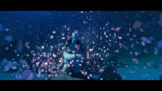 Kung Fu Panda Oogways Best Quotes