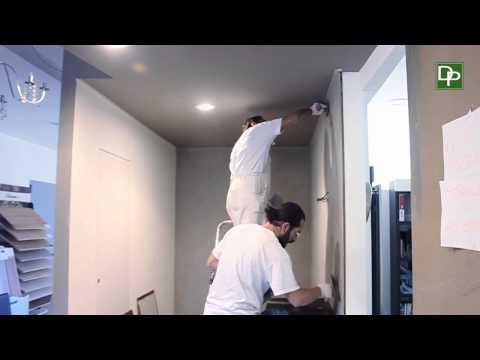 mp4 Home Design Kerakoll, download Home Design Kerakoll video klip Home Design Kerakoll