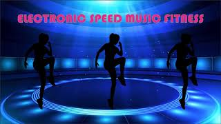 ELECTRONIC SPEED MUSIC FITNESS 160Bpm By MIGUEL MIX mp3
