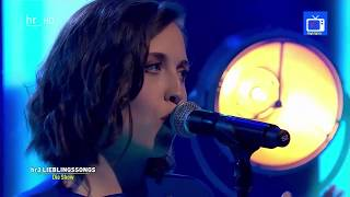 Alice Merton   No Roots | LIVE | Hr3 Lieblingssongs   Die Show