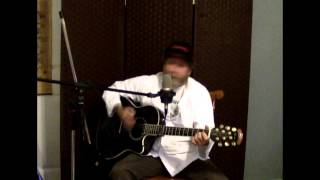 Chico And The Man (Jose Feliciano Cover)