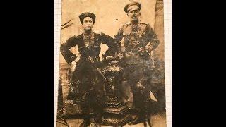 СТАРИННЫЕ ФОТО ВОЕННЫХ 1880-1921 годов