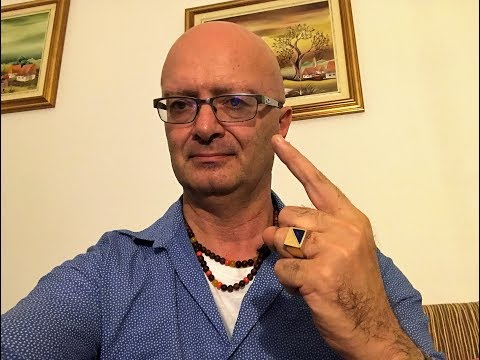 Sesso video mafioso