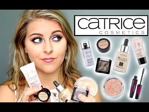 Volumizing Lip Booster by Catrice Cosmetics #10
