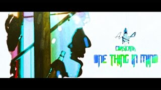 Corsicana - One Thing In Mind (Official Music Video)