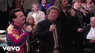 Yes, I Know [Live]   Gaither Vocal Band