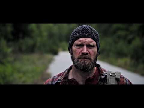 Penance Lane (Trailer)