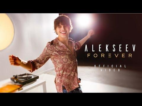 ALEKSEEV – Forever (Belarus | Eurovision 2018)