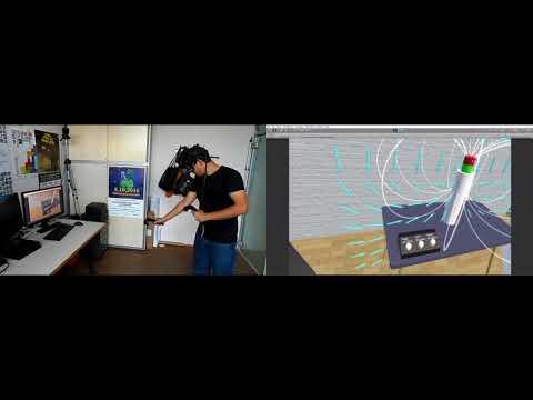 Maroon VR Video
